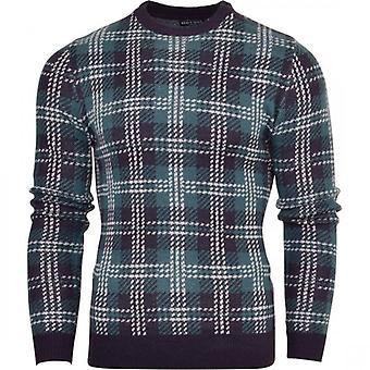 Rohkea soul miesten rohkea sielu korkealaatuinen paksu kaapeli neuloa pusero pusero talvi villapaita