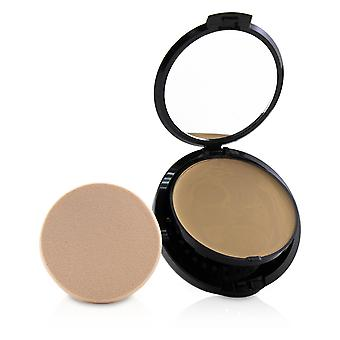 Mineral Creme Foundation Compact Spf 15   # Almond 15g/0.53oz