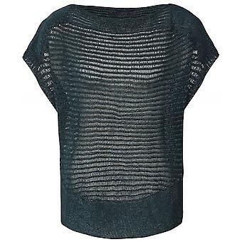 Oska Olna Linen Pullover
