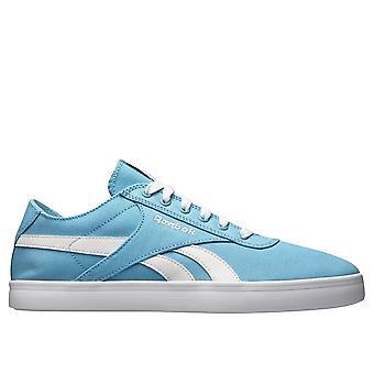 Reebok Classe Nylon Whtlt Grey Royal Global Blue Splashwhitec V69783 universal todo o ano sapatos masculinos