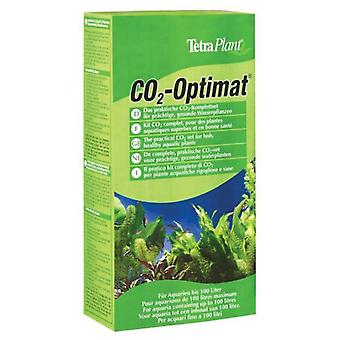 Tetra Co2 Optimat 14210 (Vissen , Accessoires voor aquariums , Co2)