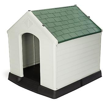 Ferribiella Doghouse Cubetto  (Dogs , Kennels & Dog Flaps , Kennels)