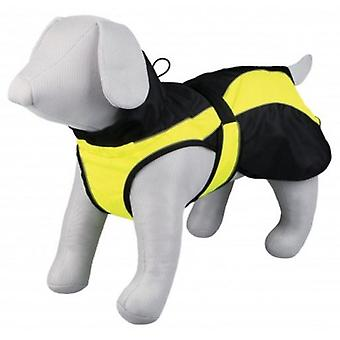 Trixie sikkerhed frakke (hunde, hund tøj, frakker og kapper)