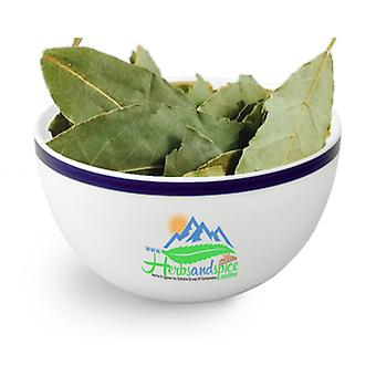 Bay Leaves - Whol -( 5lb )