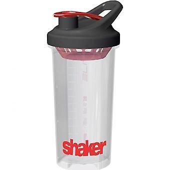 Butelka Elite - Butelka Shaker 700 Ml