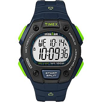 Uhr-Unisex-Timex-TW5M11600