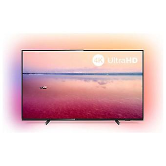 Smart TV Philips 75PUS6754 75& 4K Ultra HD LED WiFi