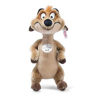 Steiff Timon Disney Lion Roi 22 cm