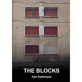 The Blocks by Parkinson & Karl