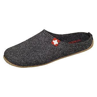 Living Kitzbühel Athrazit 2486600 home all year women shoes