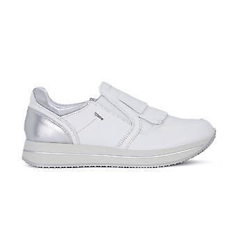 IGI&CO 11539 11539BIANCO universal all year women shoes