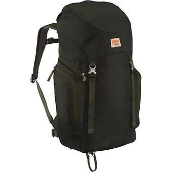 Vango Heritage Trail 25 Backpack (Heritage Green)