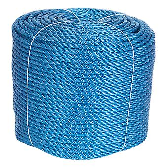 Sealey Rc10220 corda de polipropileno? 10Mm X 220Mtr