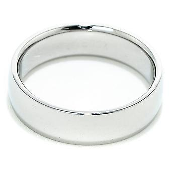 Damer' Ring Xenox X5002 Silver/14