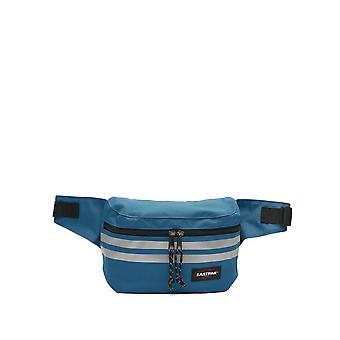 Eastpak Herren Taschen Bane blau Einheitsgröße