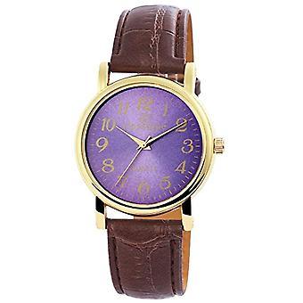 Classique Clock Man ref. RP3400310001