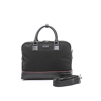 Cerruti Black Case 1881 man