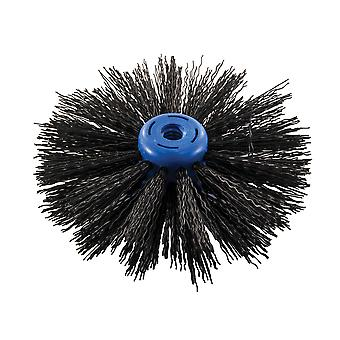 Bailey Z5683 Universal Brush 150mm (6in) BAIZ5683