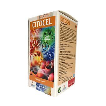 Cytocel E 100 capsules