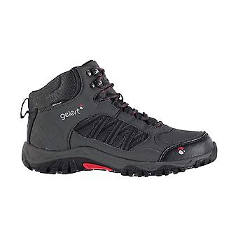 Gelert Horizon Vattentät Mid Mens Walking Boots