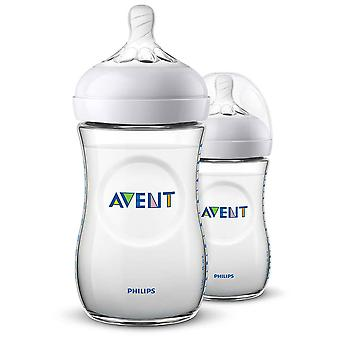 Bouteille AVENT Natural 2.0
