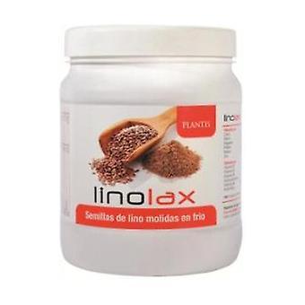 Linolax Powder 500 g