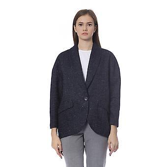 Blu jackor och kappa - PE85005424