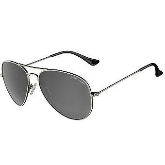 Sunglasses Unisex Hunter grey