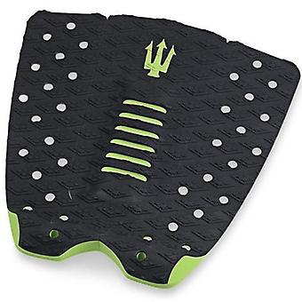 Fk unlimited - traction wade carmichael - black/green
