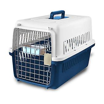Pawz Pet Dog Cat Carrier Portabil Tote Crate Travel Carry Bag Airline