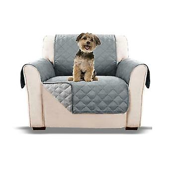 Pet Sofa Covers Quilted Throw Washable Anti Slip Cover Couch Furniture Protector