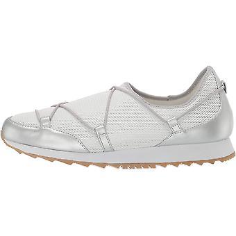 Aerosole Frauen's Flashy Sneaker