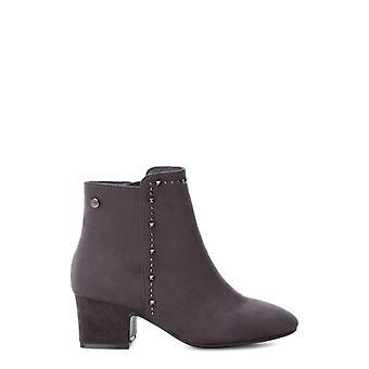 Xti 35111 botas de tornozelo femininas