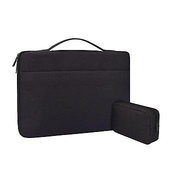 Laptop Sleeve Mål Computer Cover väska Kompatibel 11 tum / MACBOOK 12 tum (325x21