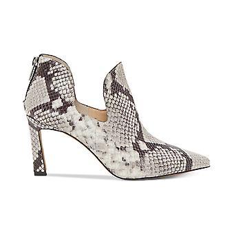 فينس كاموتو النساء راندين سحلية وأشار إلى أحذية أزياء الكاحل