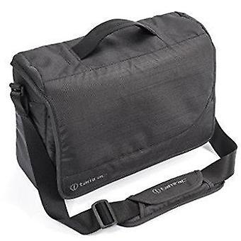 Tamrac derechoe 8 shoulder bag (iron)