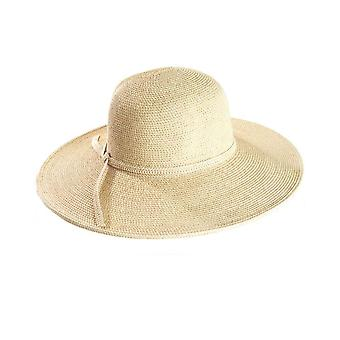 Sunday Afternoons Riviera Hat (Cream)