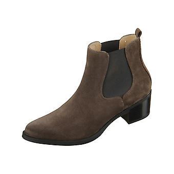 UNISA Rhino GreysonF20 universal all year women shoes