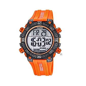 Calypso watch k5701/1