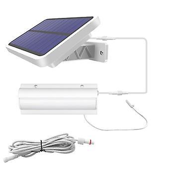 Solar Pendelleuchten - Outdoor / Indoor Auto On-Off Lampe