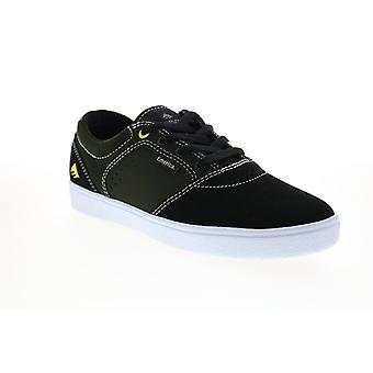 Emerica Adult Mens Figgy Dose Skate Inspired Sneakers