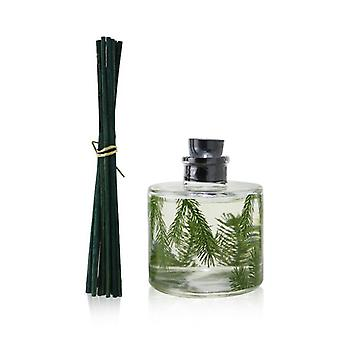 Thymes Reed Diffuser Pine - Frasier Fir 118ml/4oz