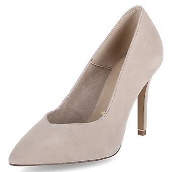 Tamaris 112244326418 universal ympäri vuoden naisten kengät