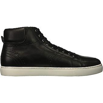 Zanzara Men's UGLOW Sneaker, Navy, 12 M US