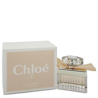 Chloe Fleur De Parfum Eau De Parfum Spray By Chloe 1.7 oz Eau De Parfum Spray