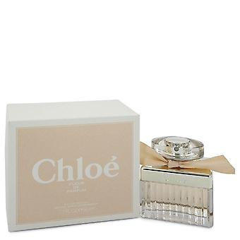Chloe Fleur De Parfum Eau De Parfum Spray por Chloe 1.7 oz Eau De Parfum Spray