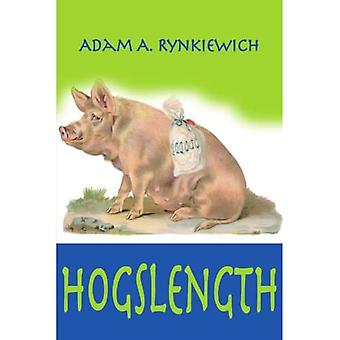 Hogslength