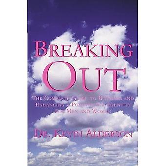 Breaking Out: de complete gids voor een positieve homo-identiteit