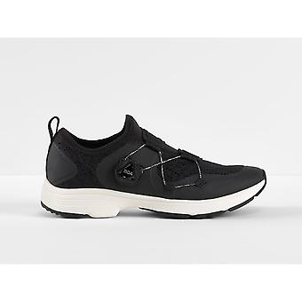 Chaussures Bontrager - Cadence Spin Cycling Shoe