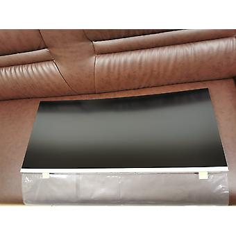 34inch ultrawide panel med driverkort for LG monitor